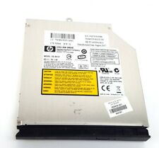 HP Pavillion DV2000 Laptop Drive DS-8A1H IDE CD RW DVD LightScribe 455830-001