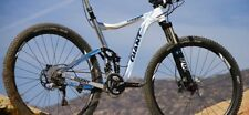Trance X 29ER 0 GIANT Downhill Mountain Bike DH