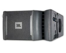 "JBL VRX932LAP 12"" 1750 Watt Powered Line-Array Speaker PROAUDIOSTAR"