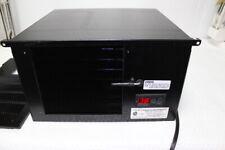 4998  Drobot Inc. AZMN-HAL Tuscany (AA5-CN Tuscany) Cooler