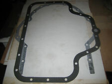 LYCOMING ENGINE ACCESSORY CASE AND SUMP GASKETS