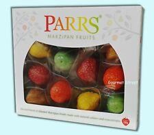 Almond Marzipan Fruit Assortment Gift Box 150G