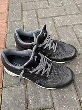 Adidas Adistar Boost Trainers Size 10 UK
