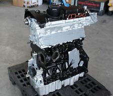Audi S3 TT VW Golf R Seat Leon 2,0TFSI CDL CDLA CDLC CDLF CDLG Motor Überholt
