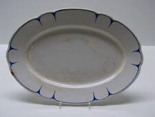 Villeroy & Boch-Keramiken-Motiv