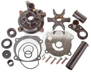 Johnson & Evinrude Water Pump Kit 5001595