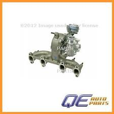 Garrett Car & Truck Turbo Chargers & Parts for Volkswagen for sale