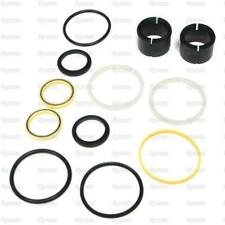 Ford Tractor Power Steering Cylinder Seal Kit 2WD 3230 3430 3930 4630 4830 5030