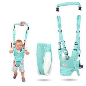 Baby Walker children Learning to Walk baby Harness Backpack Rein Walkers Toddler