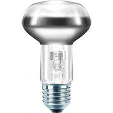 LÖWEN Turnier Dart Dartautomat  hochw. Spotlight Ersatzlampe Reflektor