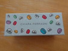 Laduree Paris Chiara Ferragni Limited Edition Box