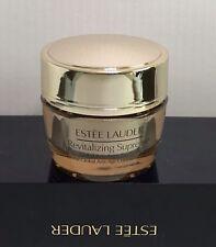 Estee Lauder Revitalizing Supreme Global Anti Aging Creme Eye Balm/Face Cream+1