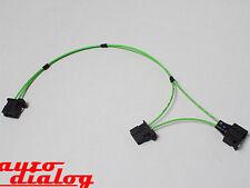 Y- Adapter Lichtwellenleiter 200cm - POF MOST BUS - BMW Mercedes Audi Porsche VW