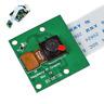 Webcam Camera Module Board 5MP 720p 1080p HD Video for Raspberry Pi 3 B+ Plus