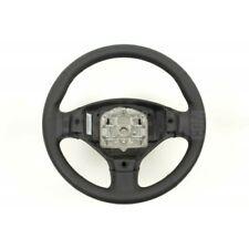 Austausch Lederlenkrad Lenkrad Leder Peugeot 308 508 5008  Pininfarina 112-1