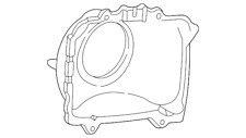 Genuine Ford Mount Ring E99Z-13119-A