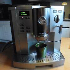 Jura Kaffemaschiene Impressa S9 (Defekt)