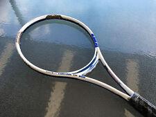Prince MORE CONTROL DB800 Mid Plus Graphite Tennis Racquet - NEW & RARE