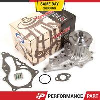 GMB Water Pump for 93-98 Toyota Supra Turbo 3.0L 2JZGTE
