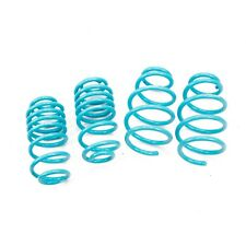 """GODSPEED GSP TRACTION-S LOWERING SPRINGS SET 11-17 BUICK REGAL 2WD F1.4"""" R1.4"""""""