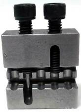 #219 Chain Breaker Tool Great For Mini Bikes & Go Karts Km219Ct