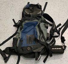 DAKINE Blade Snowboard Backpack Hiking Backpacking **FLAWS READ**