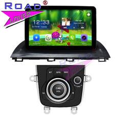 "9"" Android 6.0 Quad Core Car Multimedia GPS For Mazda 3 2014/Encore Stereo Radio"