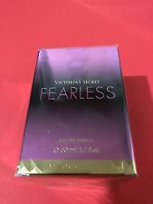 Victoria's Secret audaz Eau de Perfum 50ml Nuevo