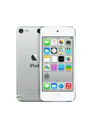 Apple iPod touch 1st Generation Black (16GB) A1213