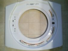 Whirlpool Front Loading Washing Machines For Sale Ebay