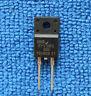 5pcs BYV29FX-600 BYV29FX 600 Enhanced ultrafast power diode TO-220F-2
