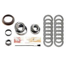 Differential Pinion Bearing Kit-Precision Quality Rear MOTIVE GEAR R10RLPK