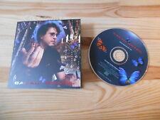 CD Ethno Cacau Brasil-Same/Untitled (10) canzone PROMO PRIVATE PRESS