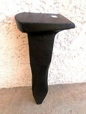 (n°10) OUTIL ANCIEN, old tool / TAS / ENCLUME DE FORGERON