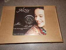 maxi 45 t Alizée  Moi.....Lolita