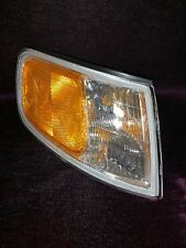 Signal light Assembly Right Side 34300-SV4-A02 Fit HONDA  94-97 ACCORD
