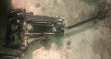 CASE Rear Steering Support A75616 2470, 2870, 2670