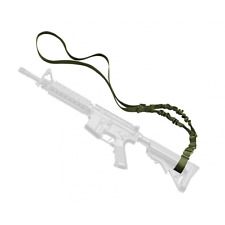 Sangle 1 point famas istc militaire armée  FAMAS outdoor vigipirate