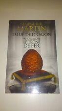 George R.R. Martin - L'œuf de Dragon - Pygmalion