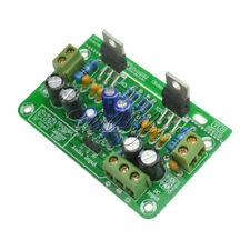 Stereo Audio Power TDA2030A Amplifier Board OCL 18Wx2 Compatible LM1875T 30Wx2