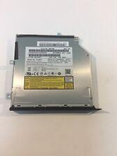 New listing Lenovo Ibm Ideapad U400 Cd / Dvd Burner Writer Dvd Rom Drive Uj8A7 C1-X3-j3