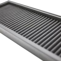 PRORAM Performance Replacement Air Filter for VW Audi Seat MK7 GTI GTD Cupra S3