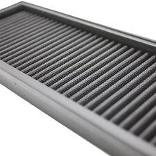 PRORAM Performance Replacement Air Filter for VW Audi Seat MK7 GTI GTD Cupra S3