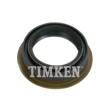 Manual Trans Output Shaft Seal Rear Timken 1215N