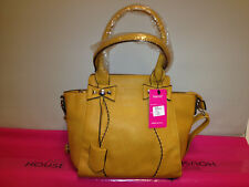 Ladies hand bags in beautiful colors,Superbia+Italian design,Medium/Large+So New