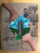 Mount Carmel High School Chicago IL Illinois 1999 Annual Yearbook Year Book