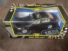 Die cast Jadi BMW 530i 2003