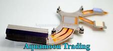 DELL OEM Latitude D620 D630 Precision M2300 Nvidia Cooling Video Heatsink DT785