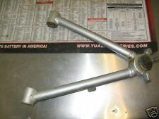 Kawasaki Tecate Left Upper A-Arm