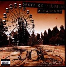 Dream of Illusion - Decadence